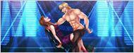 Parejas Disney haciendo 'striptease' al estilo 'Magic Mike XXL'