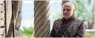 'Juego de Tronos': Conleth Hill habla sobre la relación entre Varys y Tyrion en la sexta temporada