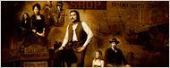 HBO confirma que planea una película de 'Deadwood'