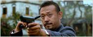 'Star Wars: Rogue One': ¿Fichado el actor chino Jiang Wen en un papel misterioso?