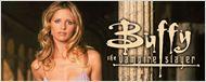 'Buffy Cazavampiros': Así han cambiado sus protagonistas en 18 años