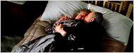 'Titanic': Conoce la emotiva historia real de la pareja de ancianos