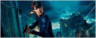 Una escena extendida de 'Vengadores: La era de Ultron' adelanta la alianza de Maria Hill