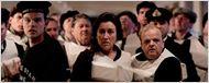 """'Titanic': Conoce 10 historias reales de los pasajeros de """"El insumergible"""""""