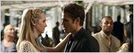 'Crónicas vampíricas': ¿Tendrán Caroline y Stefan un bebé en la séptima temporada?