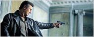 'Venganza' de Liam Neeson tendrá precuela en forma serie en NBC