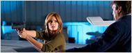 'Castle': el equipo asegura que Rick y Beckett están a salvo