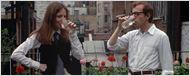 'Annie Hall': El guion de Woody Allen, elegido como el más divertido de la historia del cine
