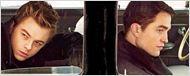 Nuevo tráiler de 'Life', con Robert Pattinson y Dane DeHaan