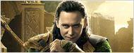 'Thor: El mundo oscuro': Revelada una escena inédita de Loki en Asgard