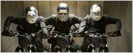 'Point Break': Las escenas de riesgo de 'Sin límites' analizadas al detalle