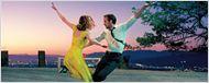 'La La Land': Primera imagen oficial de la comedia musical con Ryan Gosling y Emma Stone