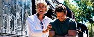 Michael Bay confirma que dirigirá 'Transformers 5'
