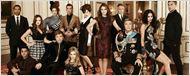'The Royals' renueva por una tercera temporada