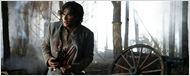 'Crónicas Vampíricas': nueva imagen de Damon en la séptima temporada