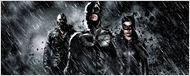 'El caballero oscuro. La leyenda renace': Esta teoría da una nueva razón por la que el Joker no aparece en el filme