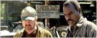'Sobrenatural': Jim Beaver y Steven Williams volverán en la 11 temporada