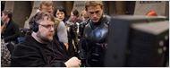 Guillermo Del Toro asegura que habrá 'Pacific Rim 2'