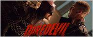 'Daredevil': Jon Bernthal afirma que The Punisher llevará la serie a otro nivel