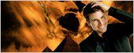 'La momia': Tom Cruise se une al 'reboot' de Universal