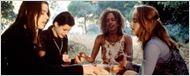 'Jóvenes y brujas': ¿Qué ha sido de sus cuatro protagonistas?