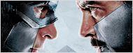 """'Capitán América: Civil War': Mark Millar asegura que la película conserva a los """"personajes principales"""" del cómic"""