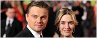 TNT recuerda 'Titanic' y reúne a Leonardo DiCaprio y Kate Winslet