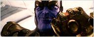 'Vengadores: Infinity War': Josh Brolin afirma que interpretar a Thanos ha sido una de las mejores decisiones que ha tomado
