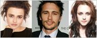Helena Bonham Carter y Kristen Stewart podrían unirse a James Franco en el 'biopic' de JT LeRoy