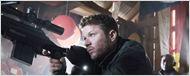 'Shooter': USA Network da luz verde a la serie basada en la película de Mark Wahlberg