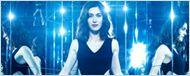 'Ahora me ves 2': Lizzy Caplan, Woody Harrelson y más en los pósters individuales
