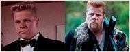 'The Walking Dead': Michael Cudlitz, Abraham, recuerda su paso por 'Sensación de vivir'