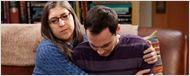 'The Big Bang Theory': el equipo revela detalles sobre la vida sexual de Sheldon y Amy
