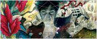 'Sandman': Neil Gaiman habla sobre la salida de Joseph Gordon-Levitt de la adaptación cinematográfica