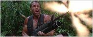 'Predator 4': Arnold Schwarzenegger habla sobre la posibilidad de volver a la secuela