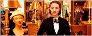 Los próximos proyectos de la nominada al Oscar Saoirse Ronan