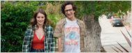 'Love': 10 buenas razones para engancharte a la comedia original de Netflix