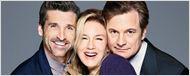'Bridget Jones' Baby': Primer tráiler español con Renée Zellweger y Colin Firth