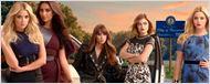 'Pretty Little Liars': la séptima temporada ya tiene fecha de estreno en Freeform