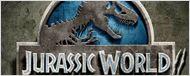 'Jurassic World 2': Juan Antonio Bayona dirigirá la secuela
