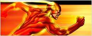 'The Flash': Warner Bros. busca actores para interpretar a cinco personajes secundarios