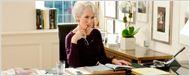 'El diablo viste de prada': Meryl Streep llevó su mala relación con el personaje de Anne Hathaway a la vida real