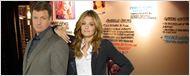'Castle': así ha sido el final de la serie protagonizada por Nathan Fillion y Stana Katic