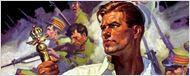 'Doc Savage': ¿Interpretará Dwayne Johnson al personaje de la literatura 'pulp'?
