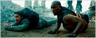 'Transformers: The Last Knight': Tyrese Gibson pide a Michael Bay volver a la franquicia