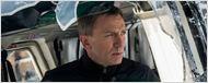 Nuevas informaciones apuntan a que Daniel Craig aún no ha decidido su futuro como James Bond