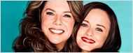'Las chicas Gilmore': así se llamará el regreso de la famosa serie que prepara Netflix