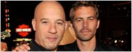 'Fast & Furious 8': Vin Diesel recuerda a Paul Walker durante el rodaje de la película