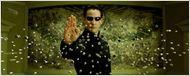 El productor de 'Matrix' no descarta más películas en el futuro