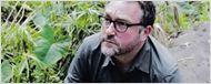 'The Book of Henry': La nueva película de Colin Trevorrow ya tiene fecha de estreno